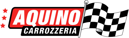 Carrozzeria Aquino Milano